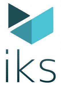 Logo Kanzlei-IKS